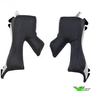 Just 1 J32 Pro Youth Cheek pads