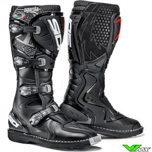 Sidi Agueda Boots Black