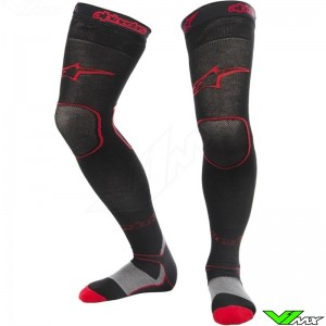 Alpinestars Long MX Socks