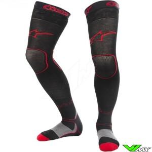 Alpinestars Long MX Socks