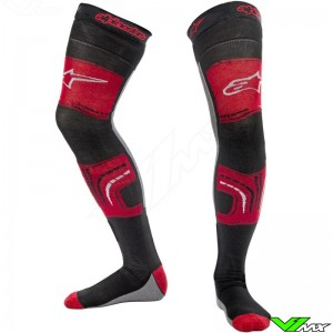 Alpinestars Knee Brace Socks