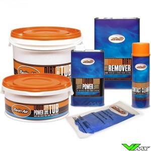 Twin Air Airfilter Kit