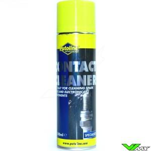Putoline Contact Cleaner - 500ml