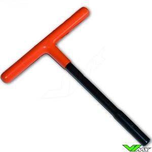 T-bar 6mm