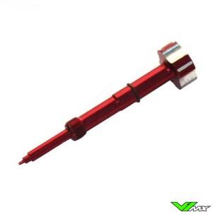 Fuel mixture screw - RFX