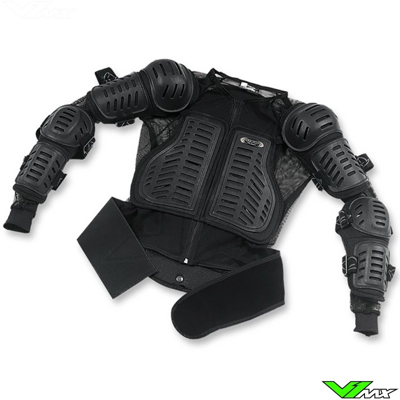 UFO Off-road Protection Jacket