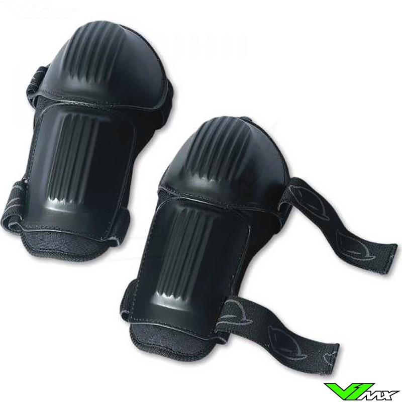 Elleboog protector met Velcro