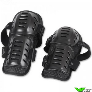 UFO Jump elbow protection