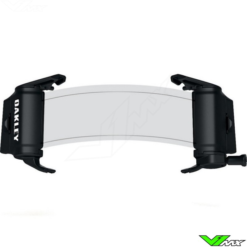 Oakley Airbrake Roll Off Kit