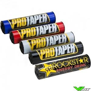 Bar pad 254mm - Pro Taper