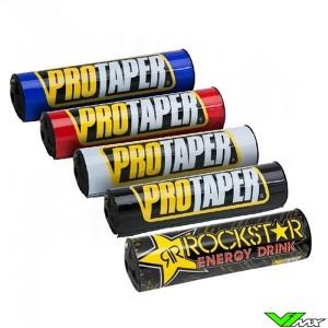Bar pad 216mm - Pro Taper