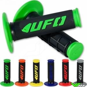 Handvat UFO Challenger