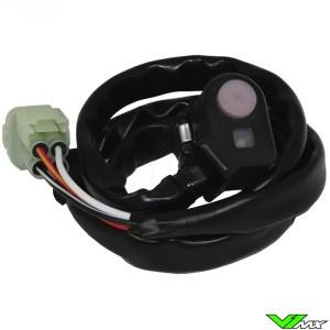 RFX Stopknop - Honda CRF250 CRF450