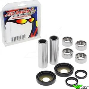 All Balls Achterbrug lagerset - Honda XR250R