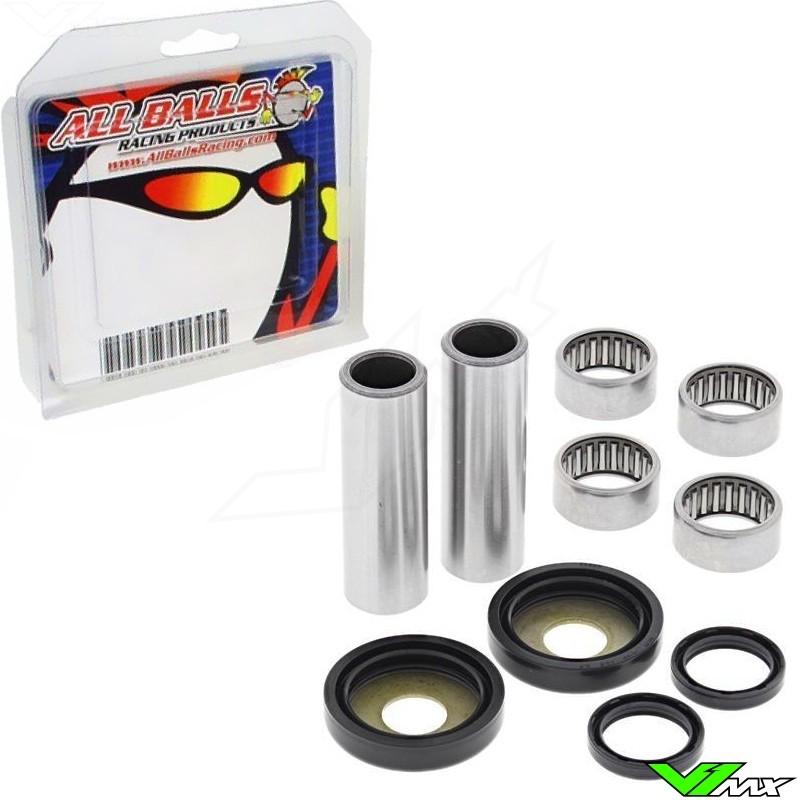 All Balls Swingarm bearing kit - Honda XR250R