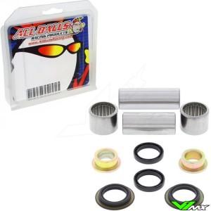 All Balls Swingarm bearing kit - Honda CR80