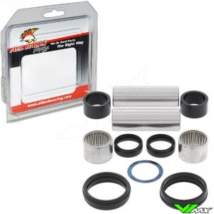 All Balls Swingarm bearing kit - Yamaha YZ125