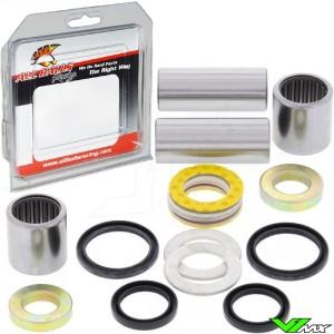All Balls Swingarm bearing kit - Honda CR125