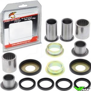 All Balls Swingarm bearing kit - Suzuki RM125 RM250 RMX250