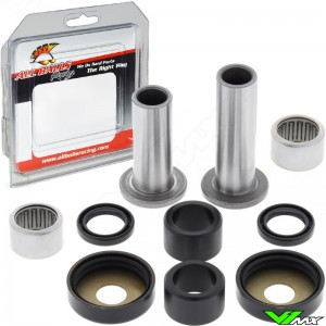 All Balls Swingarm bearing kit - Yamaha YZ80