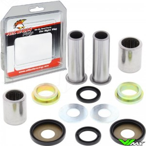 All Balls Swingarm bearing kit - Suzuki RM80 RM85