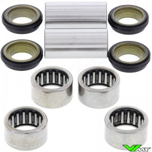 All Balls Swingarm bearing kit - Kawasaki KDX200 KDX220