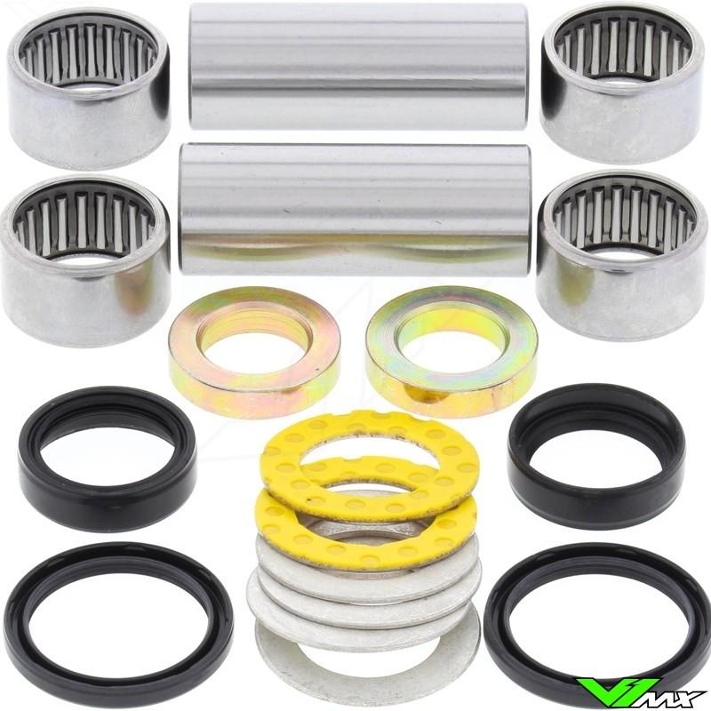 All Balls Swingarm bearing kit - Yamaha YZ125 YZ250 YZF250 YZF400 YZF426 WR250F WR400F WR426F