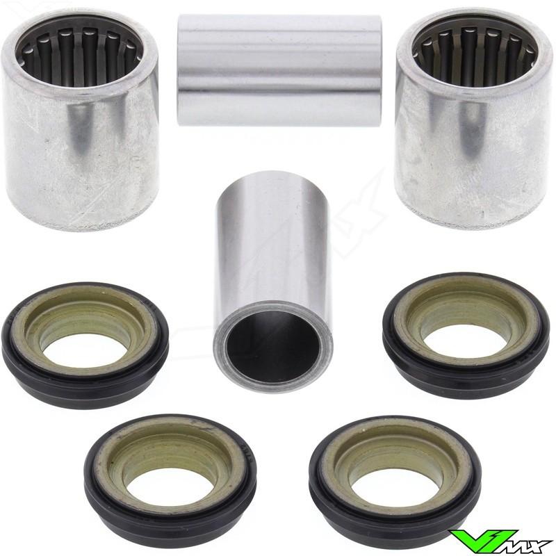 All Balls Swingarm bearing kit - Kawasaki KX125 KX250 KX500 KLX250 KLX250S KLX300 KDX200 KDX250