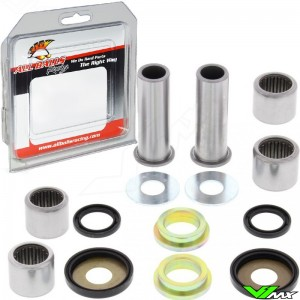 All Balls Swingarm bearing kit - Suzuki RM85