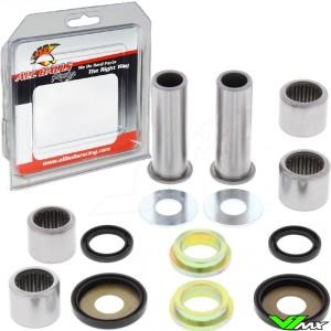 All Balls Swingarm bearing kit - Suzuki RM85