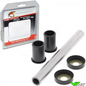 All Balls Swingarm bearing kit - Yamaha TT-R125