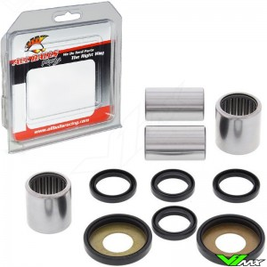 All Balls Swingarm bearing kit - Suzuki DR650SE DRZ250CAMODELCVCARB DRZ250NONCAMODELSPUMPERCARB