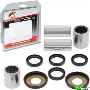 All Balls Swingarm bearing kit - Suzuki DR200