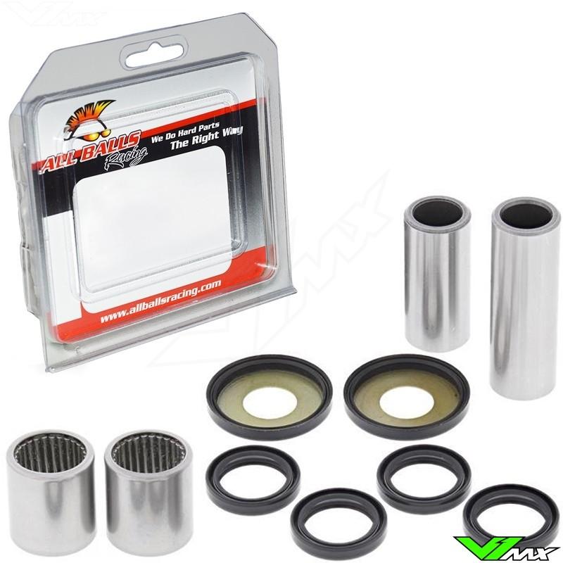 All Balls Swingarm bearing kit - Kawasaki KLX125 KLX125L Suzuki DRZ125 DRZ125L
