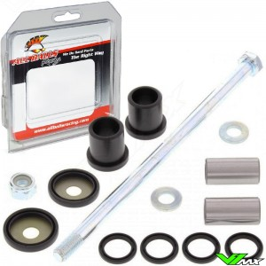 All Balls Swingarm bearing kit - Honda CRF50F CRF70F XR50 XR70