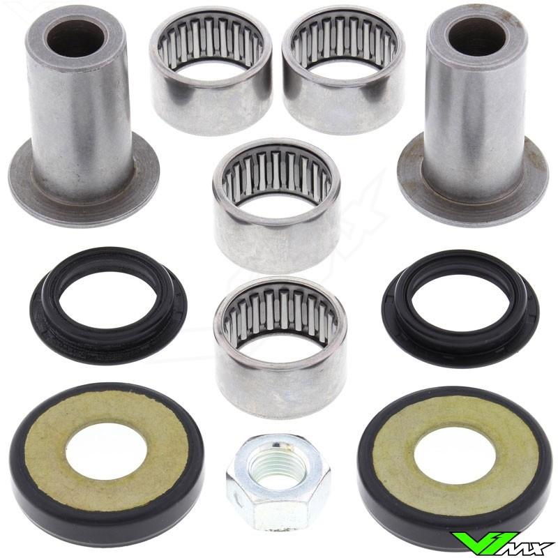 All Balls Swingarm bearing kit - Kawasaki KLX110 KLX110L Suzuki DRZ110