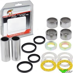 All Balls Swingarm bearing kit - Yamaha YZF250 YZF450 YZF250X YZF450X WR250F WR450F