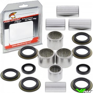 All Balls Linkage Bearing Kit - Honda CR80 CR85