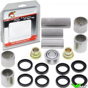 All Balls Linkage Bearing Kit - Honda XR250R XR400R