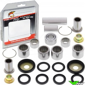 All Balls Linkage Bearing Kit - Yamaha YZ80 YZ85