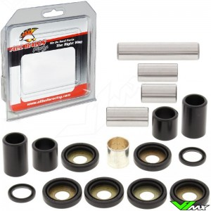 All Balls Linkage Bearing Kit - Honda CRF80F XR80 XR100