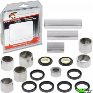 All Balls Linkage Bearing Kit - Honda XR650R