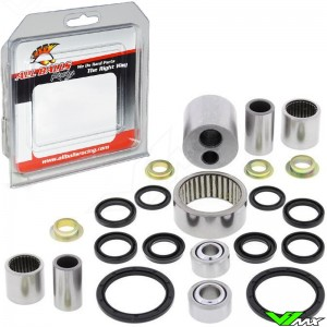 All Balls Linkage Bearing Kit - Suzuki DR200