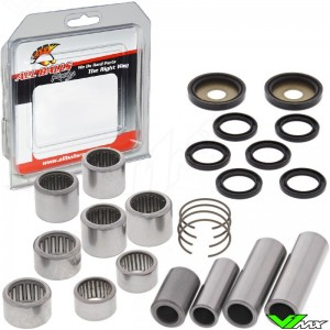 All Balls Linkage Bearing Kit - Suzuki RM85