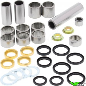 All Balls Linkage Bearing Kit - Yamaha YZ125 YZ250 YZF250