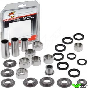 All Balls Linkage Bearing Kit - Suzuki RM125 RM250