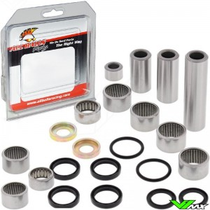All Balls Linkage Bearing Kit - TM