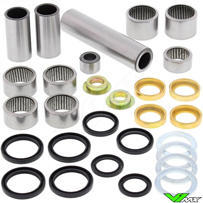 All Balls Linkage Bearing Kit - Yamaha YZF250