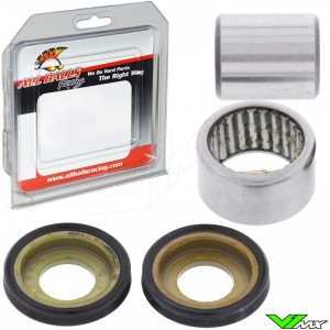 All Balls Lower / Upper Shock Bearing Kit - Kawasaki Suzuki
