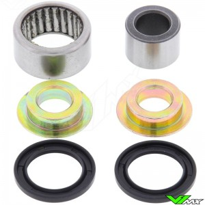 All Balls Lower Shock Bearing Kit - Yamaha Gasgas